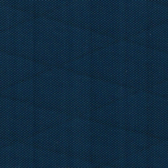 54 inch wide Terrain X-Pac™ Laminated Ripstop Fabric, Black