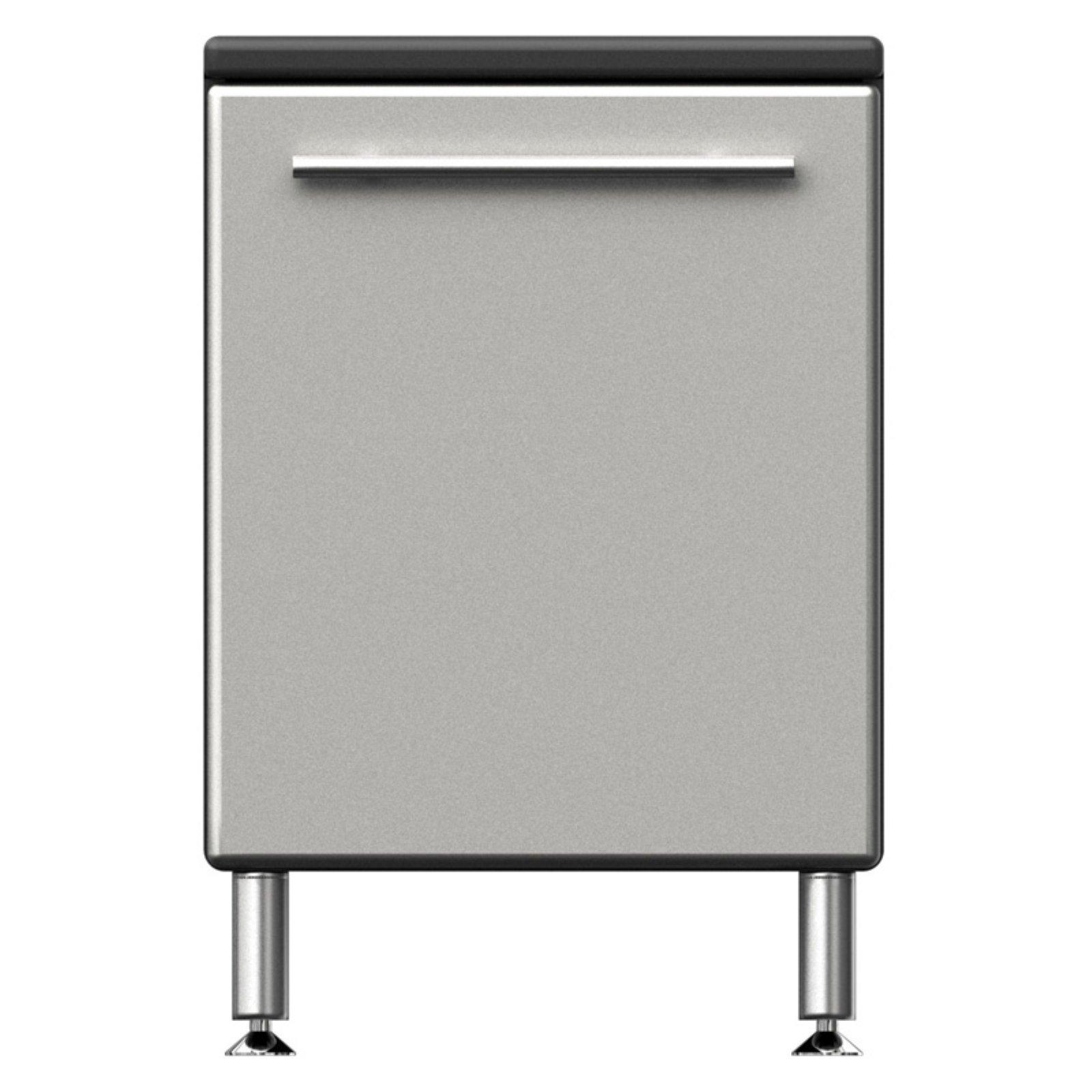 Ulti-MATE PRO 23.6 in. Garage Base Cabinet