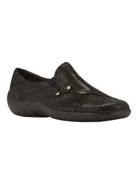 Women's Walking Cradles Amp Slip On