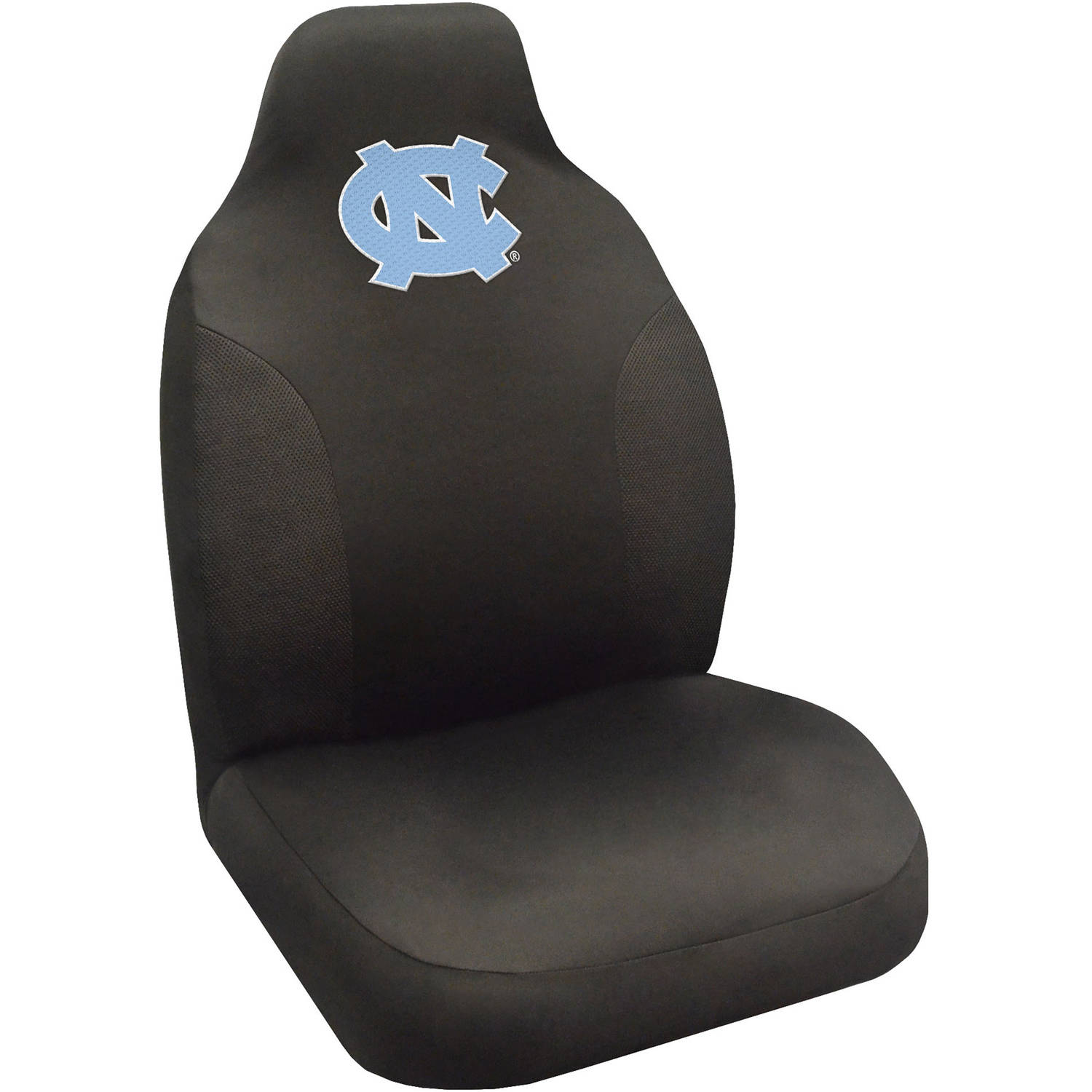UNC University of North Carolina Seat Covers