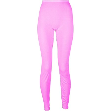 Indera - Womens HydroPur Thermal Pant 4500DR - 4 Great Colors Rib Knit Base Layer - 30 Day Guarantee - FREE SHIPPING