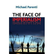 Face of Imperialism (Paperback)