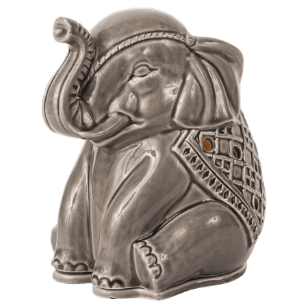 Better Homes & Gardens Elephant Full-Size Scented Wax