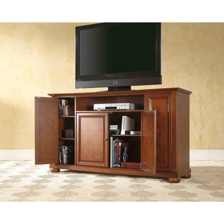 Crosley Furniture Alexandria TV Stand for TVs up to 60u0022