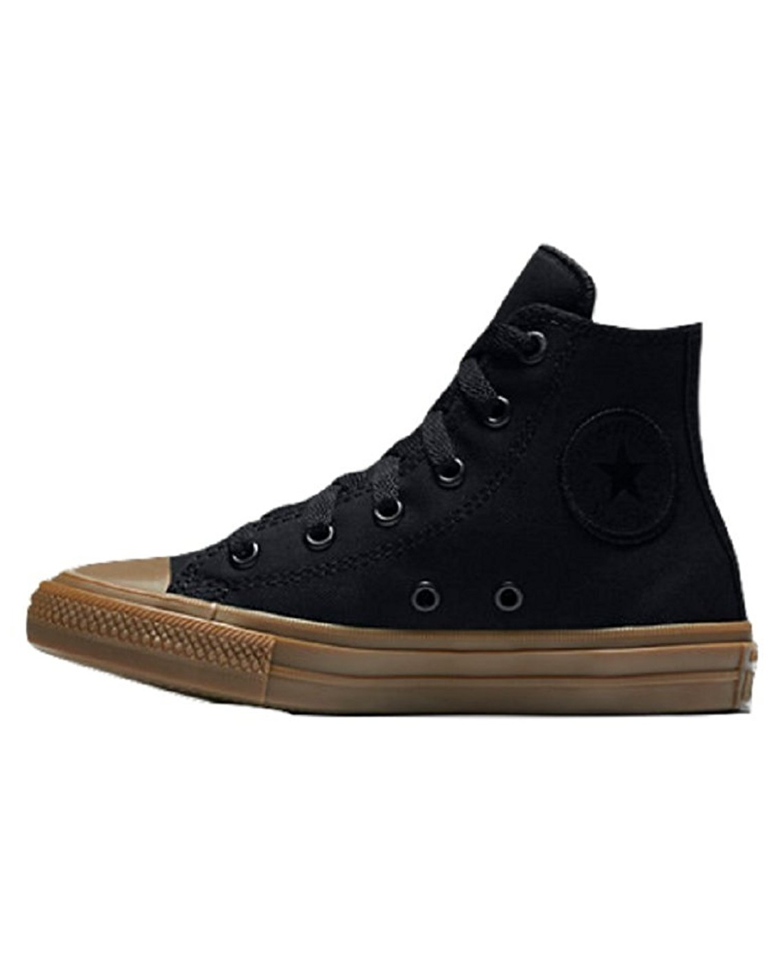 Converse (3 Little Kid M) Economical, stylish, and eye-catching shoes