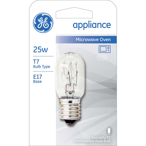 refrigerator light bulb. ge 40w equivalent (uses 4.5w) daylight a15 led appliance bulb bulb, 1-pack - walmart.com refrigerator light a