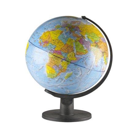 Waypoint - Scout Globe