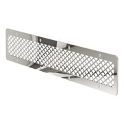 Pro Series Grille Guard Cover Plate