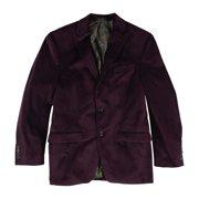 Ralph Lauren Mens Velvet Sport Coat
