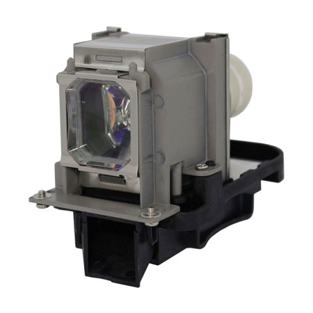 Lutema Economy for Sony LMP-C280 Projector Lamp with Housing - image 5 of 5