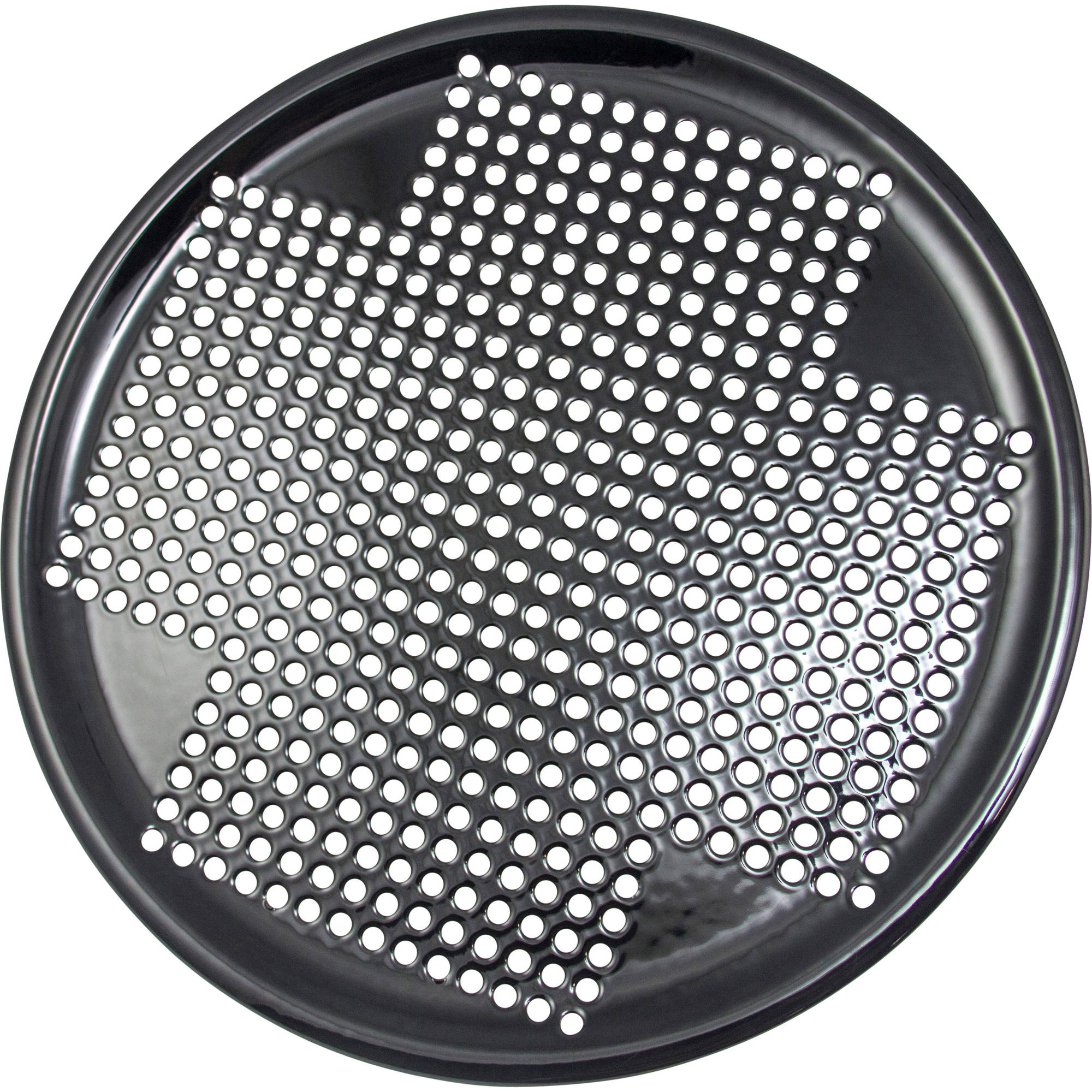 how to clean porcelain grill grates char broil