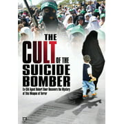 The Cult of the Suicide Bomber (DVD)