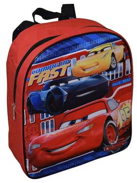6589b3ca9bad Kids Backpacks - Walmart.com