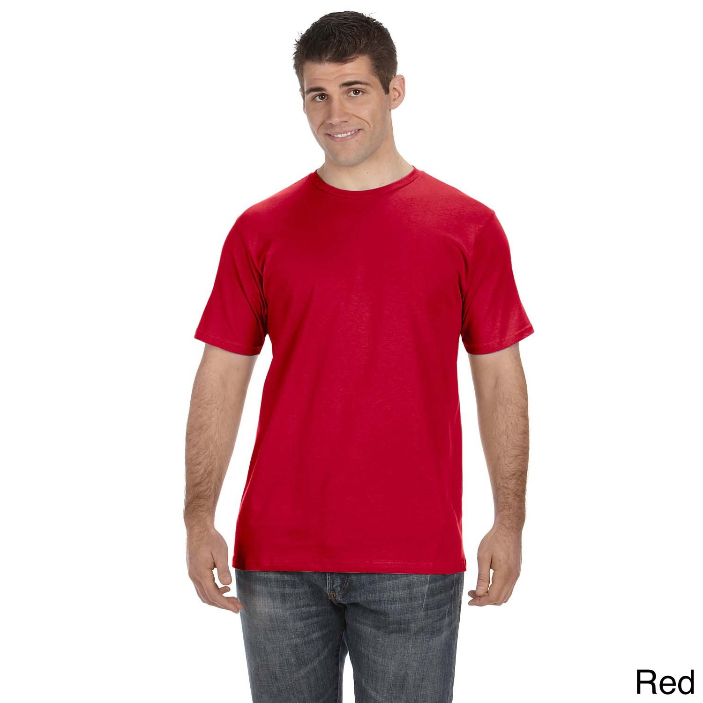 c10969054516 Crew Neck T Shirt Walmart   Azərbaycan Dillər Universiteti