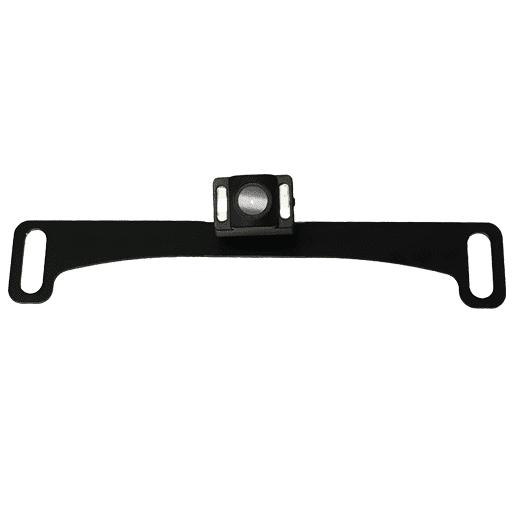Boyo VTL17LTJ - Dual Mount Camera with LED Lights and Tra...
