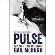 Pulse - eBook