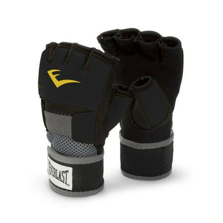 Everlast Evergel Hand Wraps, X-Large - Everlast Evergel Glove Wrap