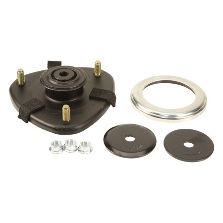 Monroe 904975 Strut-Mate Mounting Kit
