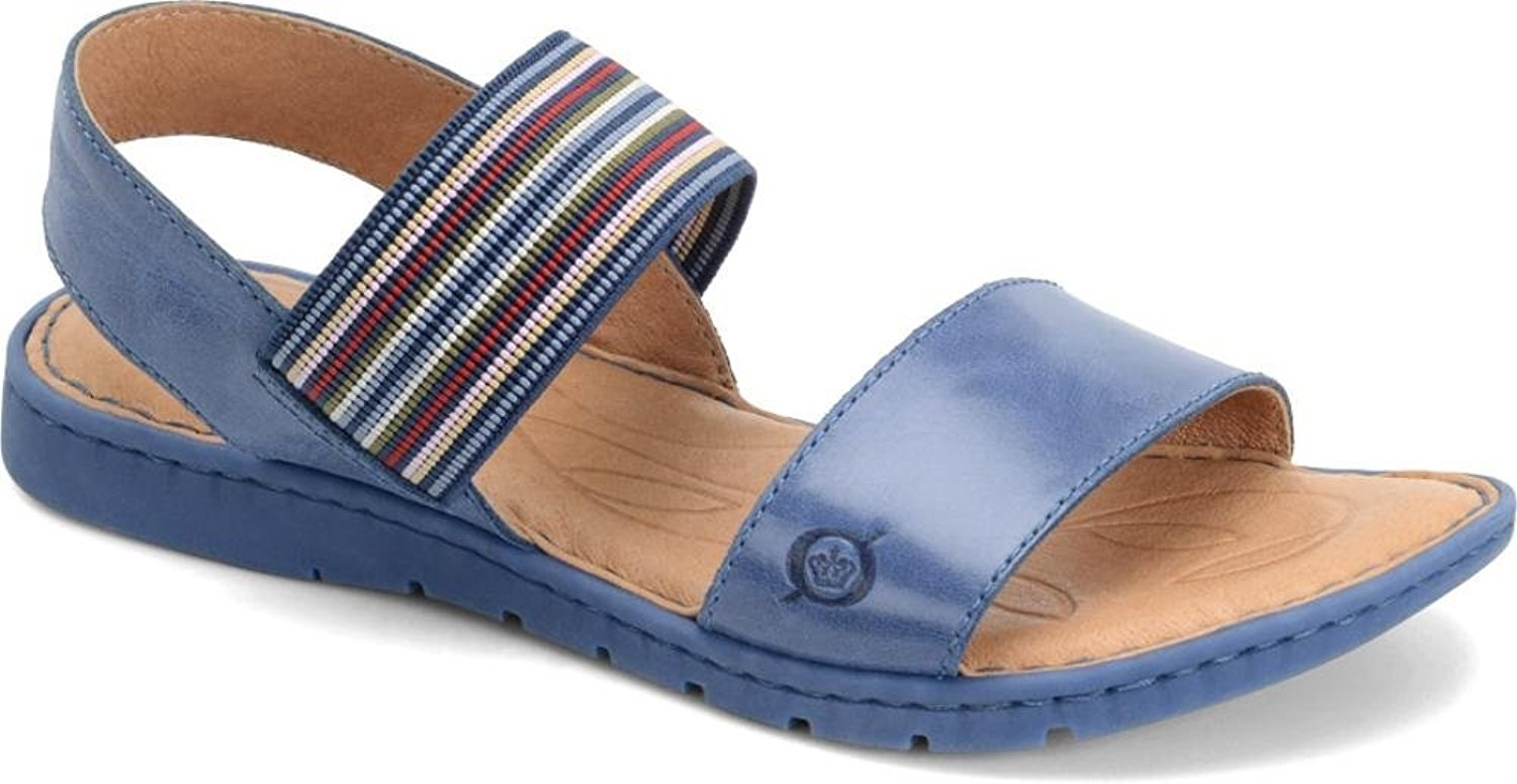 Born - Womens - Parson Economical, stylish, and eye-catching shoes