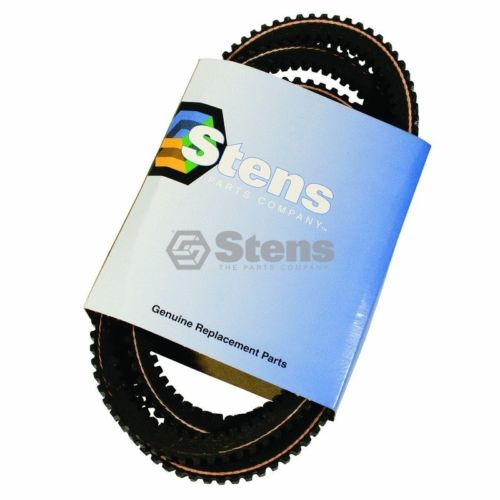 Stens 265-242 Oem Replacement Belt / John Deere M143019 L...
