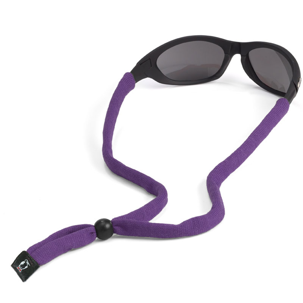 Chums Original Cotton Eyewear Retainer