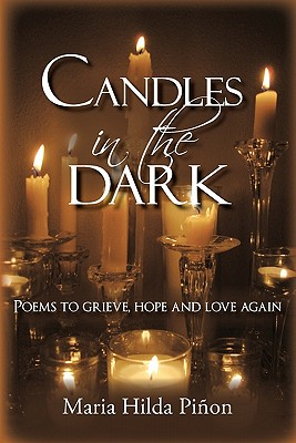 Candles in the Dark: Poems to grieve, hope and love again