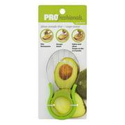 goodcook PROfreshionals Deluxe Avocado Slicer