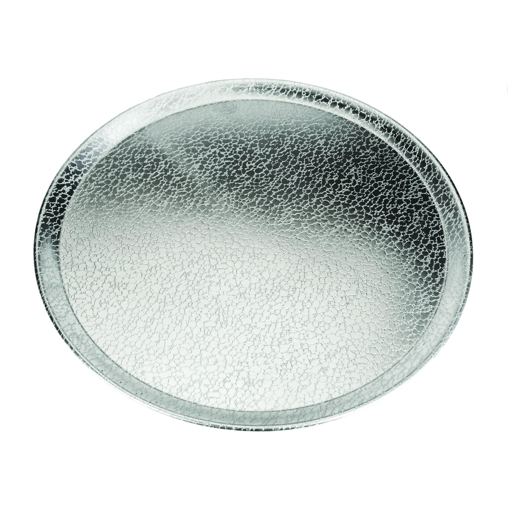 "15"" Pizza Pan, Original Non-Stick Pebble Pattern by Fox Run Brands"