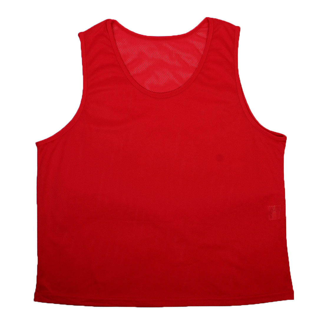 Sports Training Vest Soccer Bib for Adult Basketball Football Volleybal by Unique-Bargains