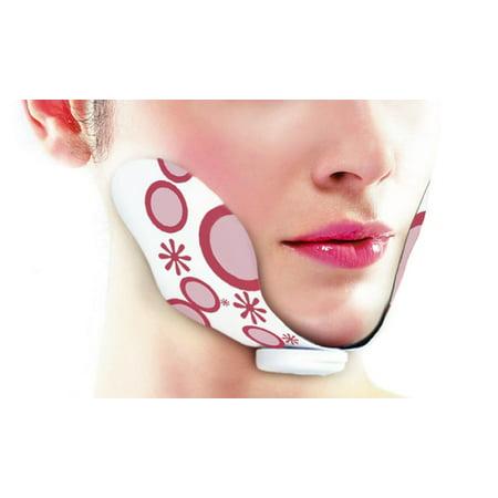 Chin Fit Facial Toning Systems