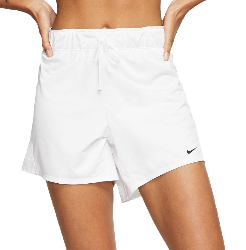 Nike Nike Women S Dri Fit Training Shorts Walmart Com Walmart Com Get the best deals on dri fit shorts and save up to 70% off at poshmark now! nike women s dri fit training shorts