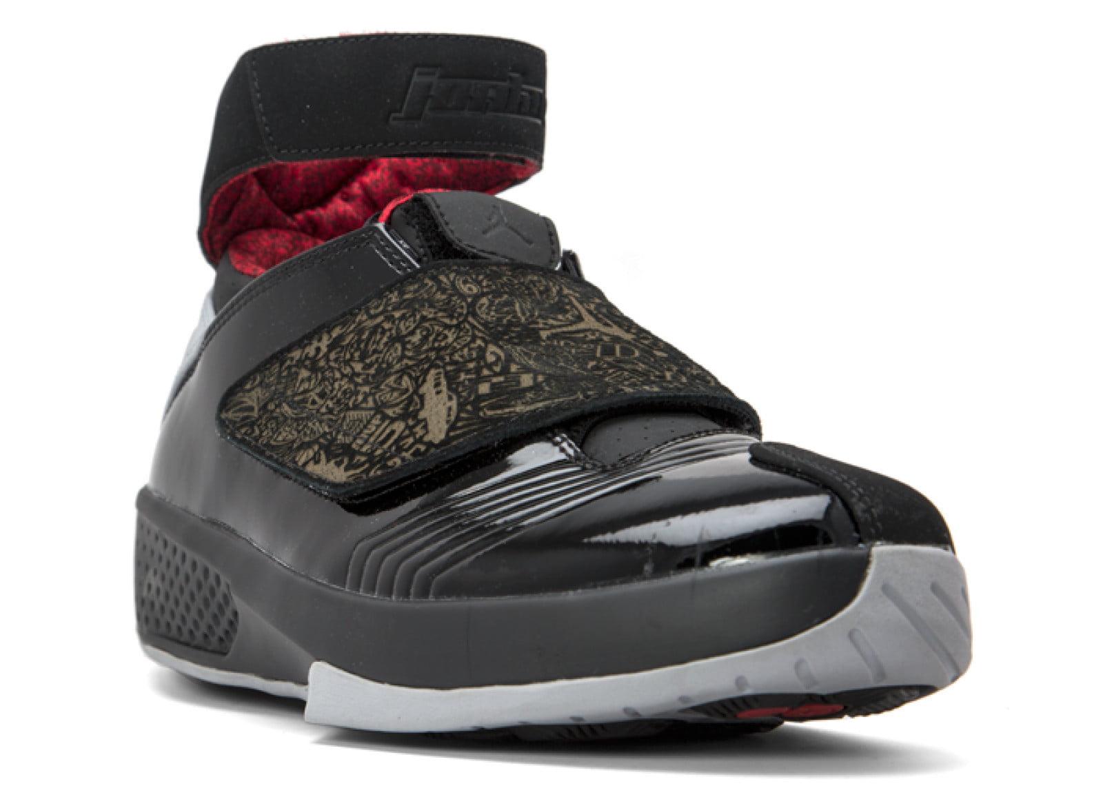 8d0bd5a2115149 Air Jordan - Men - Air Jordan 20  Stealth 2015  - 310455-002 - Size 10.5