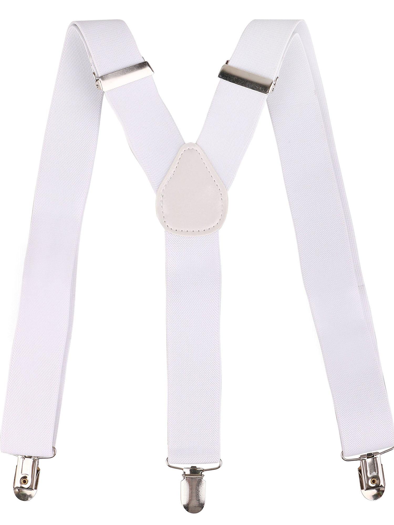 Solid Bow Tie for Tuxedo By Y/&G Handkerchief Cufflinks VS1014-2XL Mens Dress Vest Pink Paisleys Formal Vest for Wedding Gift Set Match Necktie for Men