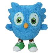 Daniel Tiger's Neighborhood O The Owl Mini Plush