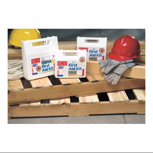First Aid Kit, First Aid Only, 3PWU3