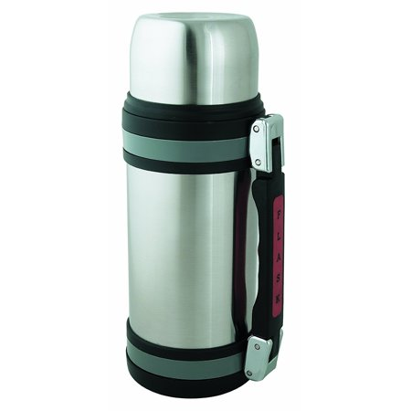 Thermos Coffee, Stainless Steel Soup Tea Vacuum Insulated Thermos