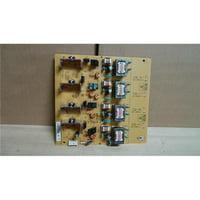 Developer HVPS Card for C950DE