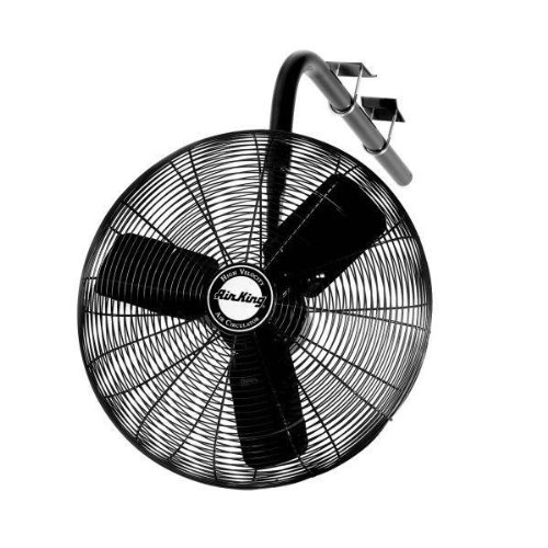 Air King 9424 24 inch I-Beam Mount Fan