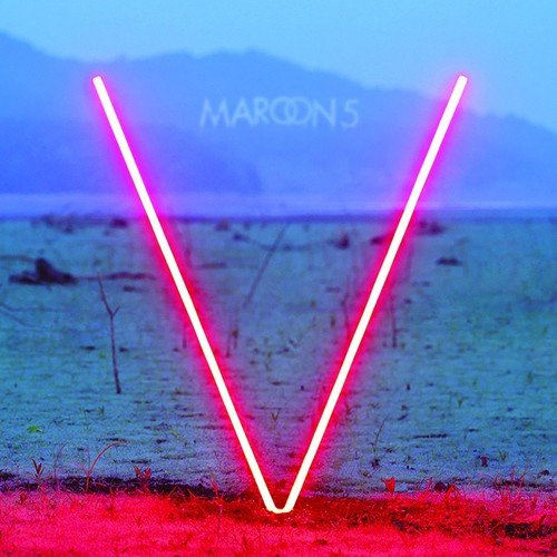 V (Explicit) (Deluxe Edition)