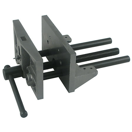 Olympia Tool 38 736 6  Hobby Woodworkers Vise