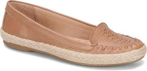 Sofft Women's Malila Flats by Sofft