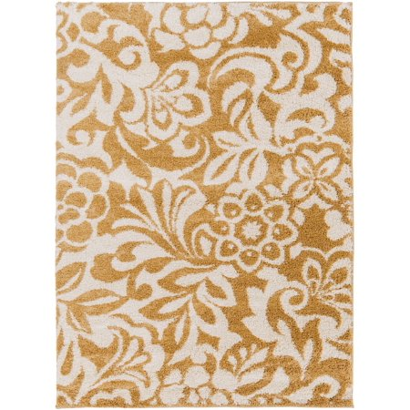 Contemporary Swift Collection Area Rug in Multiple Color and Oval,  Rectangle, Round, Runner Shape - Walmart com