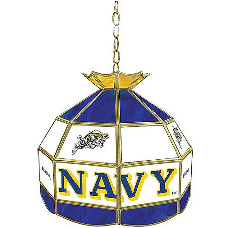 Trademark Global U.S. Naval Academy 16