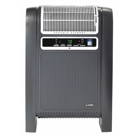 1500W Ceramic Heater LASKO 760000