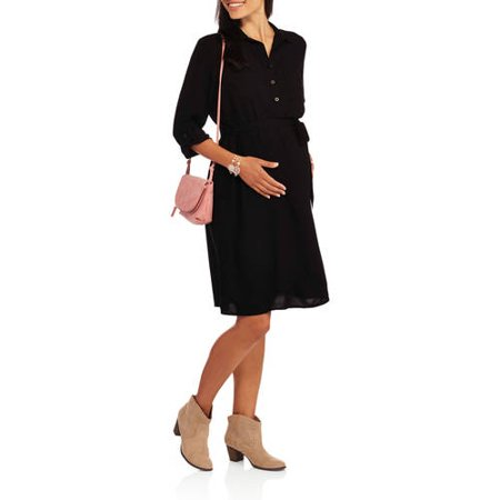988dec463e PinkBlush is the one-stop shop for stylish and trendy maternity clothing  for the modern mother.