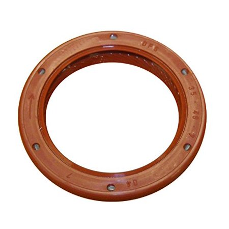 ContiTech CS13709 Engine Camshaft Seal