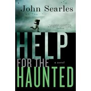 Help for the Haunted - eBook