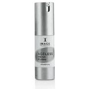 ($50 Value) IMAGE Skincare Ageless Total Eye Lift Creme, 0.5 Oz