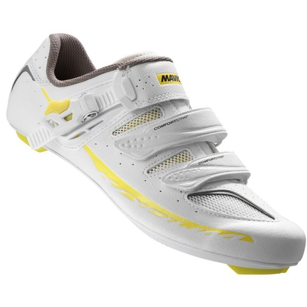 Mavic Ksyrium Elite II Road Cycling Shoe - Women's