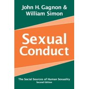 Sexual Conduct - eBook